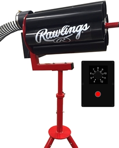 Automatic Ball Feeders for Rawlings / Spinball Machines