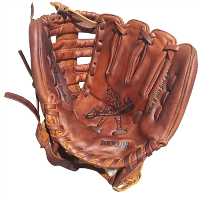 "Shoeless Joe 10"" I-Web Joe Junior Glove"