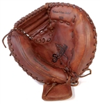 "Shoeless Joe 32"" Catchers Mitt"