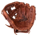 "Shoeless Joe 9"" Joe Junior Glove"