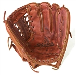 "Shoeless Joe 11½"" Modified Trap Glove"