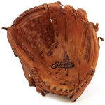 "Shoeless Joe 12"" Basket Weave Glove"
