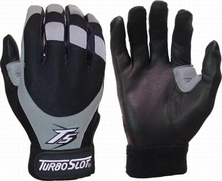 Turboslot Batting Gloves Hitting Gloves