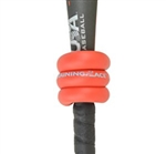 Training Lace Baseball / Softball Bat Weight