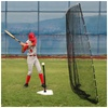 Big Play 9x8 Portable Sports Net