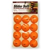 Heater Slider Pitching Machine Soft Lite-Balls - Dozen