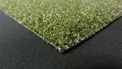 BATTERS UP 1 Unpadded Artificial Turf