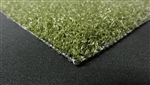 BATTERS UP 3 Padded Artificial Turf