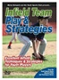 Infield Team Play & Strategies DVD