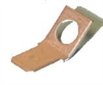 TERMINAL ADAPTER NB to F2; Part Number: 035025
