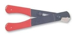 WIRE STRIPPER, TOOL; Part Number: 100XNV
