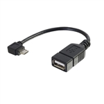 OTG ADAPTER; Part no: 27320
