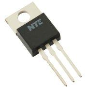 NTE121 T-PNP AUDIO POWER AMP GE