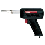 Professional Soldering Gun, 260/200 Watts, 120V; Part Number: D550