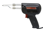 Industrial Soldering Gun 300/200 Watts, 120V ; Part Number: D650