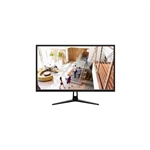 "24"" Ultra High Definition 4K Monitor"