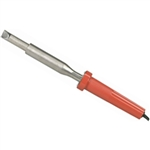 Marksman Soldering Iron with Illumination, 175 Watt; Part Number: SP175