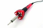 Weller Marksman Soldering Iron with LEDs; 80 Watts; Part Number: SP80NUS
