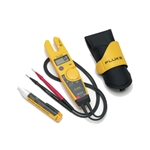 Fluke T5-H5-1AC KIT/US