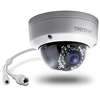 Outdoor 1.3 MP HD PoE Dome IR; TV-IP321PI