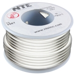 NTE Electronic Inc WH22-09-25