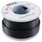 NTE Electronic Inc WH24-00-25
