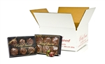 Corporate Variety Gift Box 16 - 6pc Gift Boxes