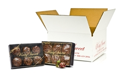 Corporate Variety Gift Box 4 - 12pc Gift Boxes