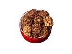 No Sugar Added Variety Chewy Pralines - 12 pc. Tin