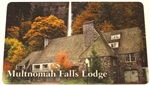 Multnomah Falls Gift Card