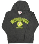 Multnomah Falls Seal Hoodie - Youth