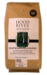 Multnomah Falls Blend - Ground Coffee
