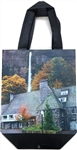 Multnomah Falls Reusable Bag