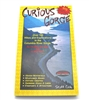 Curious Gorge Guide Book