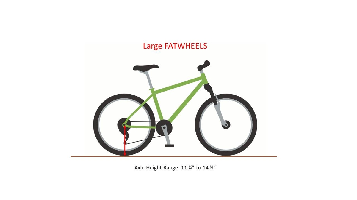 3 wheel bicycles for adults