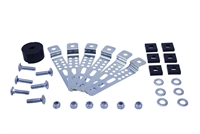 Adult and Small HD FATWHEELS Installation Kit