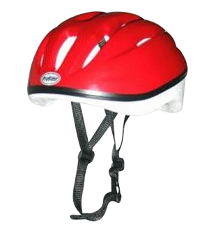 Small/Medium Bicycle Helmet