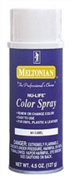 Meltonian Nu Life Color Spray