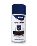 TRG Super color spray dye (50 Colors available)