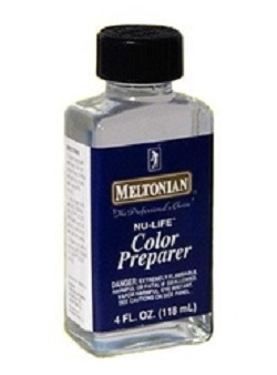 Meltonian Nu-Life Color Preparer