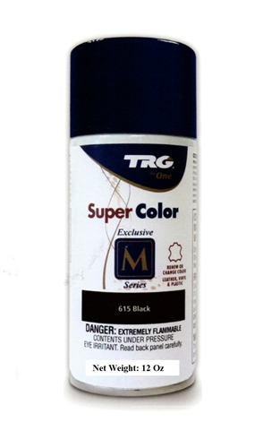 Large TRG Super color spray dye