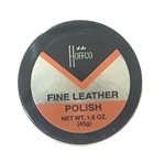 Hoffco Shoe Cream Polish