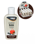 TRG Leather Balm (4.2 Oz.)