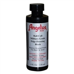 Angelus Roll Call Military Grade Edge Dressing - Black