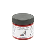 Angelus Walk on Sole Paint - 2 Oz.