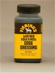 Fiebing's Sole & Heel Edge Dressing