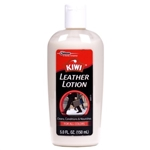 KIWI Leather Lotion