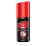 KIWI Shine & Protect 1.01 fl oz