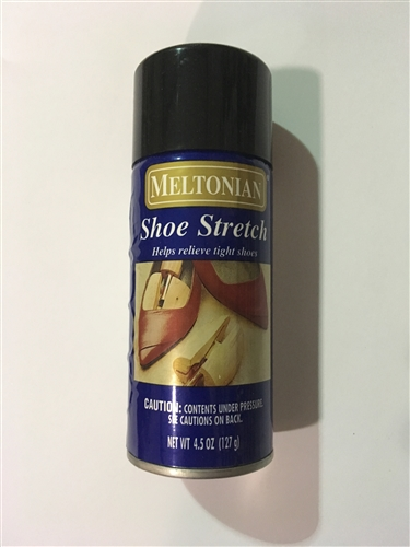 Meltonian Shoe Stretch