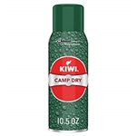 KIWI Camp Dry Heavy Duty Water Repellent Spray